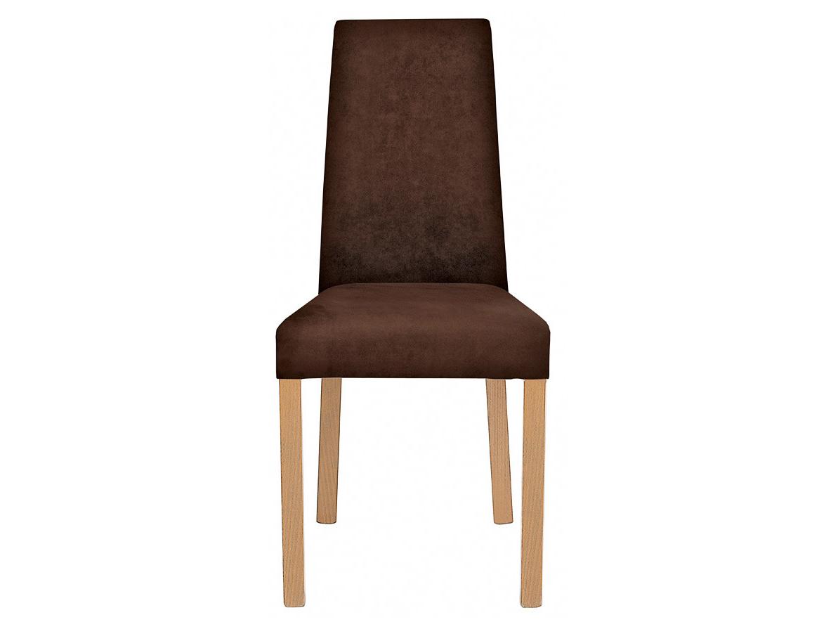 20a2253f2867 Jedálenská stolička BRW Raflo AKRM
